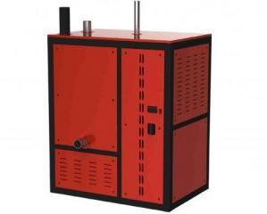 新款热水炉...